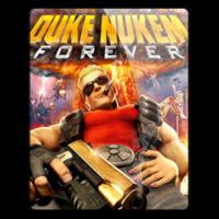 Link toDuke nukem forever