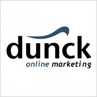 Link toDunck logo
