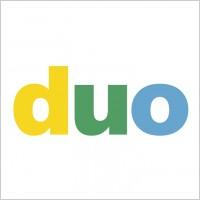 Link toDuo logo