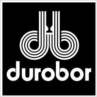 Link toDurobor logo