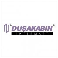 Link toDusakabin logo