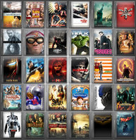 Link toDvd icons