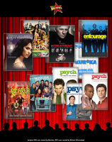 Link toDvd tv shows english 2