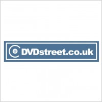 Link toDvdstreetcouk logo