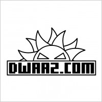 Link toDwaazcom logo