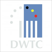 Link toDwtc 0 logo
