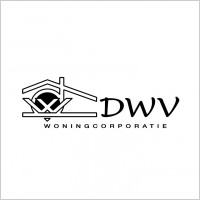 Link toDwv woningcorporatie logo