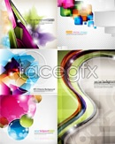 Link toDynamic abstract element vector