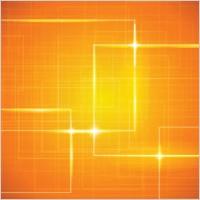 Link toDynamic brilliant color background 02 vector