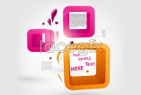 Link toDynamic currents dimensional vector background 4