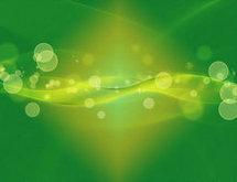 Link toDynamic glow psd background