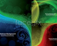 Link tovector background cool some background pattern light Dynamic
