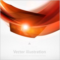 Link toDynamic lines of the background vector 4