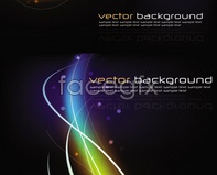 Link tovector light effect special Dynamic