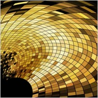 Link toDynamic trend of the mosaic background 01 vector