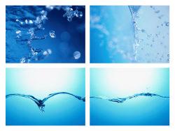 Link toDynamic water wave 02