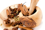 Link toDysplasia of the variety of spices and garlic 3 psd