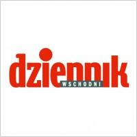 Link toDziennik wschodni logo