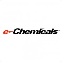 Link toE chemicals logo