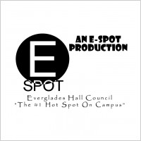Link toE spot productions logo