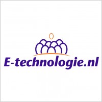 Link toE technologienl logo