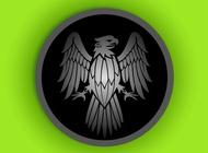 Link toEagle icon vector free