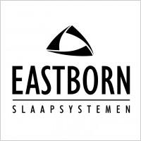 Link toEastborn slaapsystemen logo