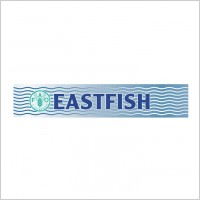 Link toEastfish 0 logo