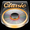 Link toEasy cd creator icons