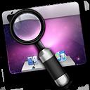 Link toEasyfind icon