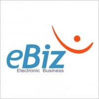 Link toEbiz medya logo