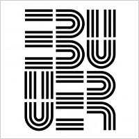 Link toEbu uer logo