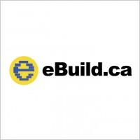Link toEbuildca logo