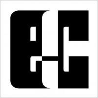 Link toEc 2 logo