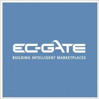 Link toEc gate 0 logo