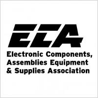 Link toEca logo