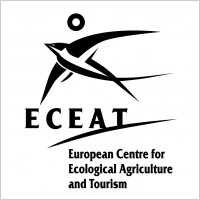 Link toEceat logo