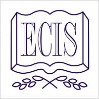 Link toEcis logo