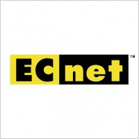 Link toEcnet logo