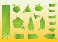 Link toEco vector labels free