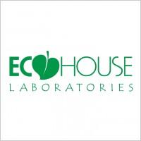 Link toEcohouse laboratories logo