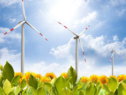 Link toEcological and wind power 05-hd pictures