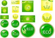 Link toEcological energy-saving labels