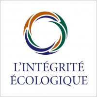 Link toEcological integrity 1 logo