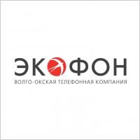 Link toEcophone 0 logo