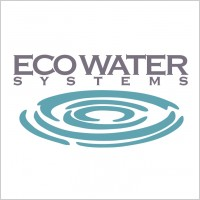 Link toEcowater logo