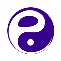 Link toEdao logo