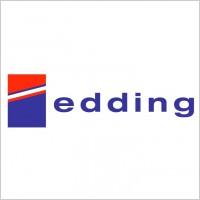 Link toEdding logo