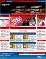 Link toEdebiyat tasarimi
