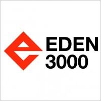 Link toEden 3000 logo
